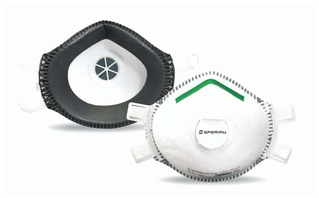 Honeywell™ Sperian™ SAF-T-FIT™ P95 Particulate Respirators