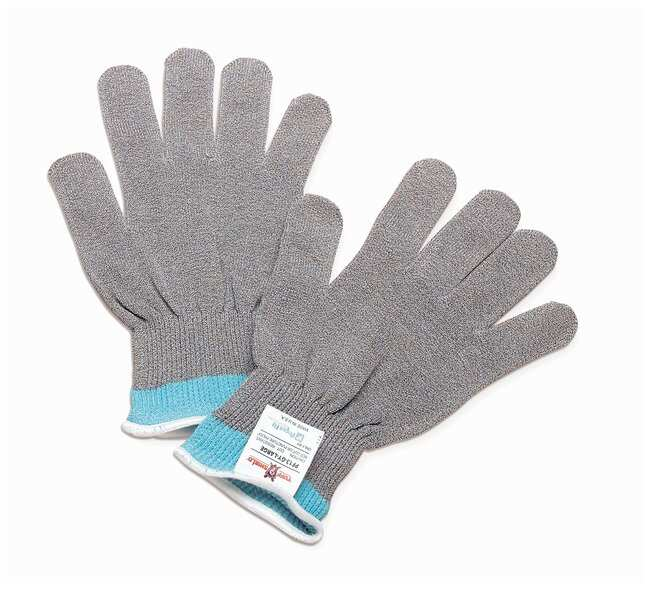 Honeywell™ Perfect Fit™ Cut-Resistant Gloves