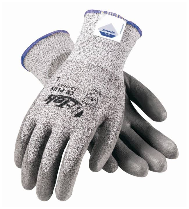 PIP™ G-Tek™ CR Plus Gloves