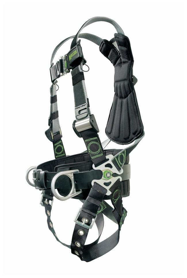 Honeywell™ Miller™ Revolution™ Harnesses
