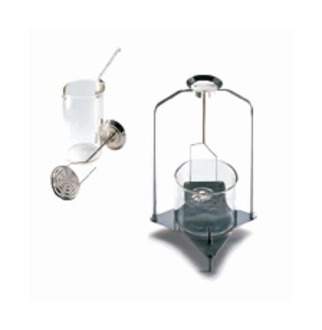 Sartorius™Balance Density Determination Kits