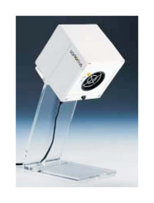 Sartorius Anti-Static Devices for Balances Blower:Balances, Scales and