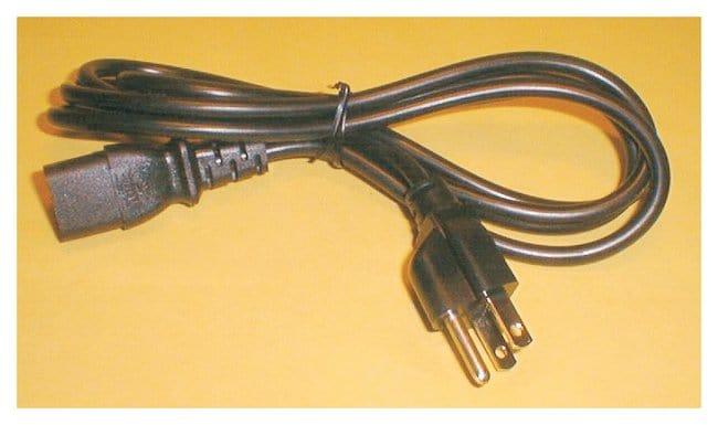 Sartorius™Balances, Power Cords