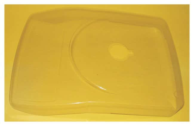 Sartorius Balance and Scale Dust Covers  For ED series models (115 and
