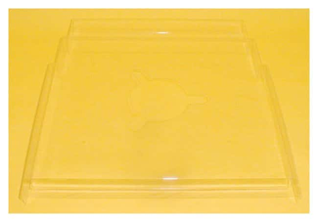 Sartorius™Balance and Scale Dust Covers