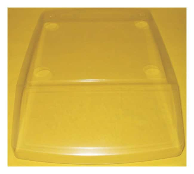 Sartorius™ Balance and Scale Dust Covers