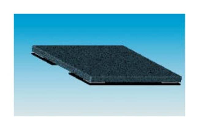 Sartorius™Granite Platforms for Sartorius™ Balances
