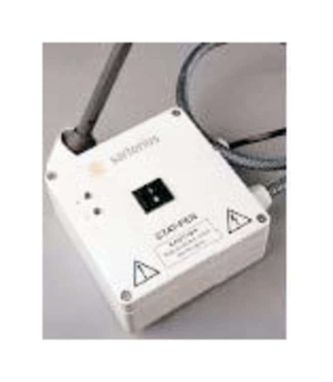 Sartorius™Anti-Static Devices for Balances