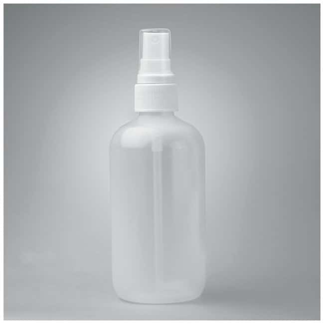 Bel-Art™SP Scienceware™ Spray Pump Bottles