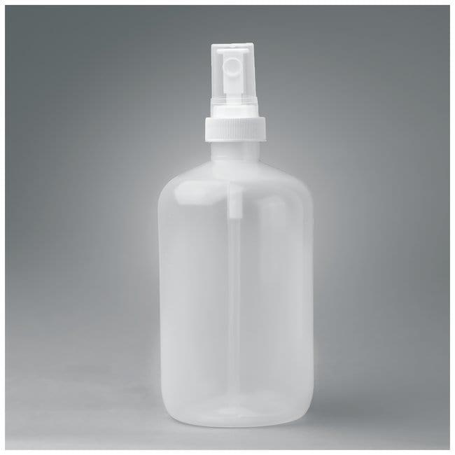 Bel-Art  SP Scienceware  Spray Pump Bottles