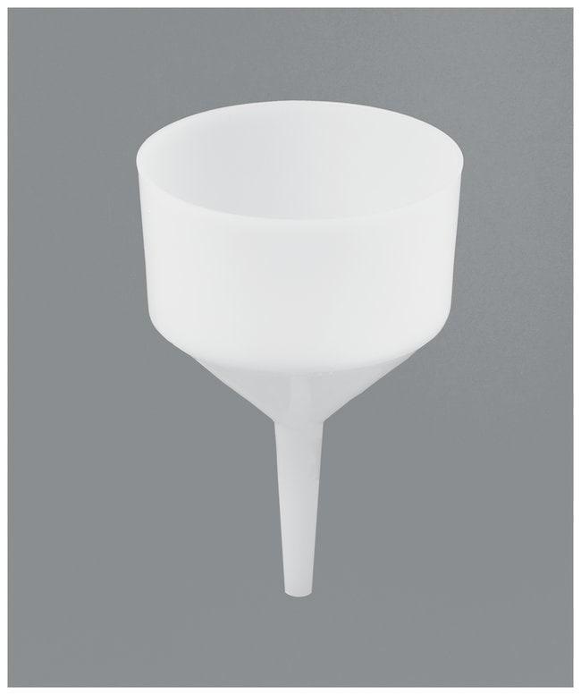 Bel-Art™SP Scienceware™ Büchner-Trichter, einteilig 400ml Volumen; 104mm Plattendurchmesser; 50mm Rand zu Platte Bel-Art™SP Scienceware™ Büchner-Trichter, einteilig