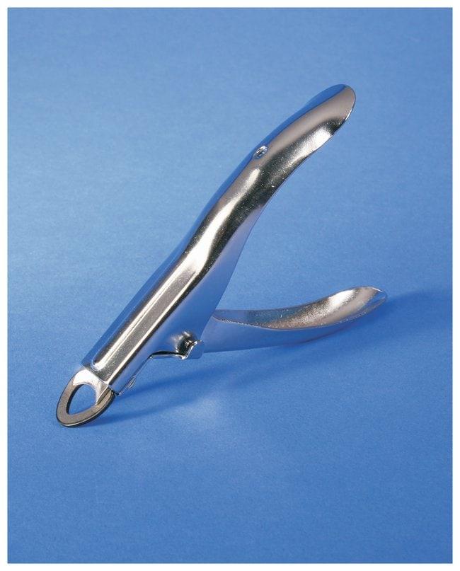 Bel-Art SP Scienceware Microtube Cutter:Pumps and Tubing:Tubing