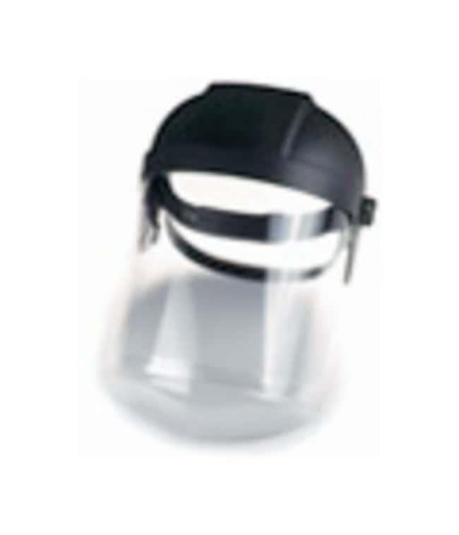 Heidolph Radleys Carousel Reaction Station Accessory, Protective Faceshield