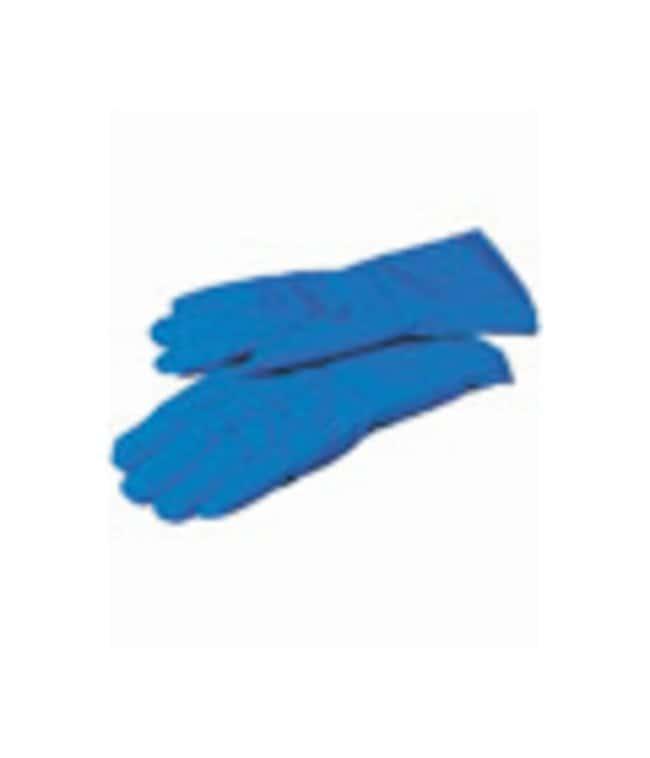Heidolph Radleys Carousel Reaction Station Accessory, Protective Gloves
