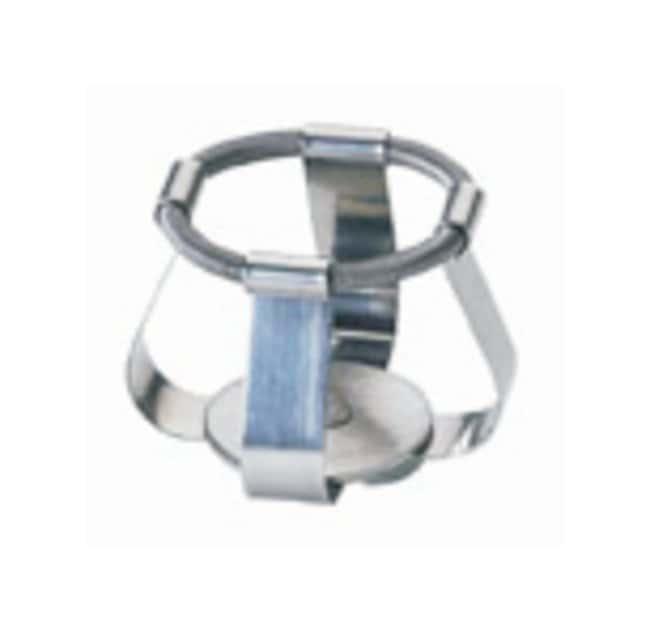 Heidolph Platform Shaker Accessories - Clamps::