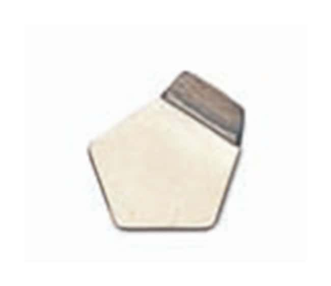 Mettler Toledo™ F1AC Basic Sheet Weights