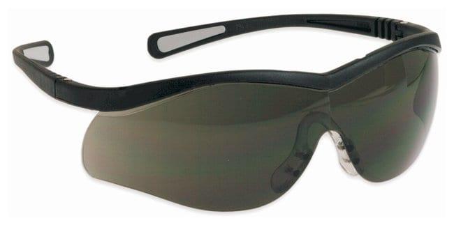 Honeywell™North™ Lightning™ T6500 Series Safety Eyewear