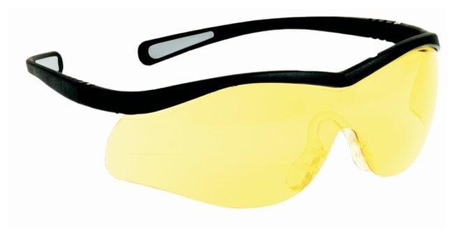 Honeywell North Lightning T6500 Series Safety Eyewear:Gloves, Glasses and