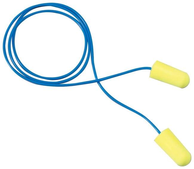 3M™E•A•Rsoft™ Yellow Neons™ Ear Plugs