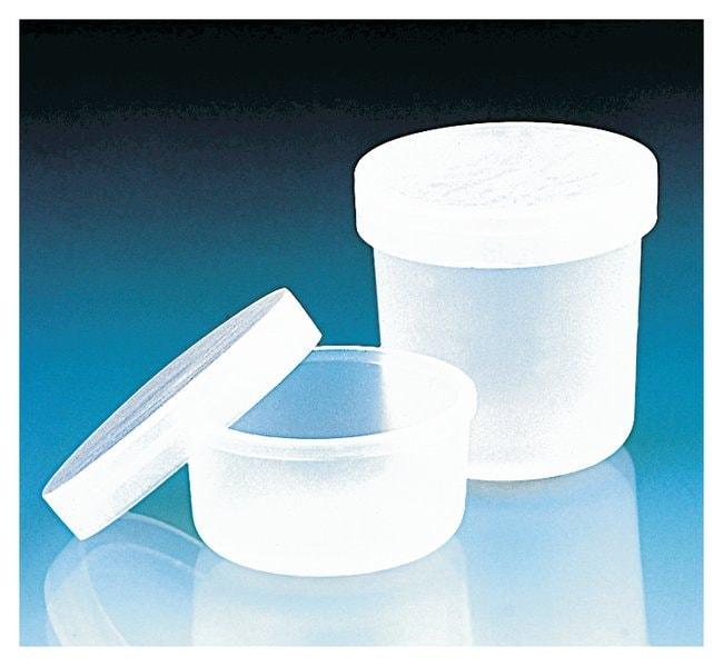 BrandTech Sample Vials with Snap-On Caps:Test Tubes, Vials, Caps and Closures:Vials