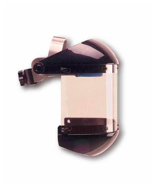Bullard™Sentinel™ Faceshield Headgear