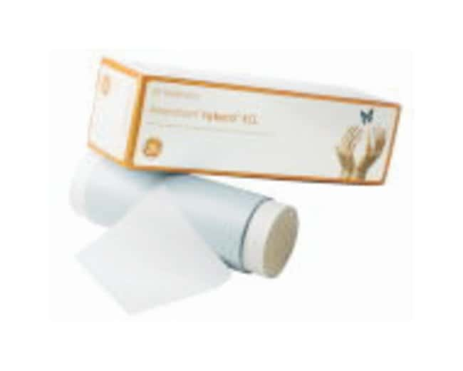 Cytiva (Formerly GE Healthcare Life Sciences) Amersham™ Hybond™ -XL Membranes 20cm x 3m roll Cytiva (Formerly GE Healthcare Life Sciences) Amersham™ Hybond™ -XL Membranes