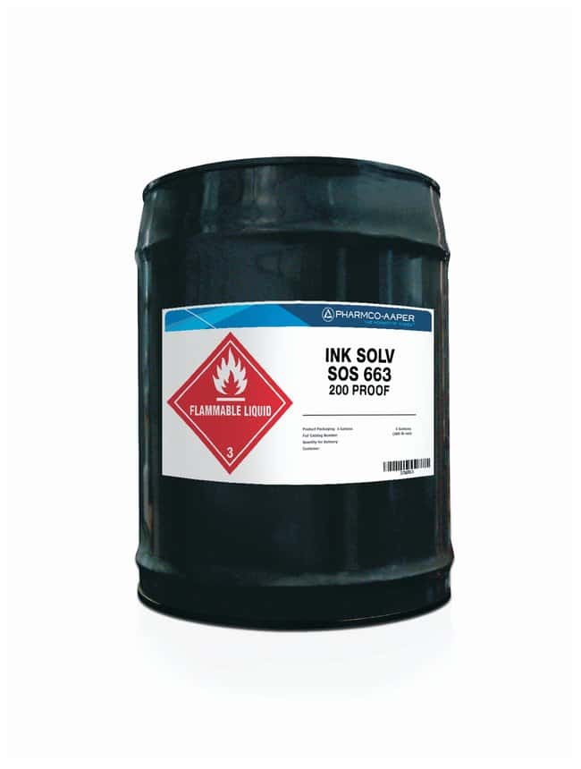 ramuan chemical solvent ink - photo #11