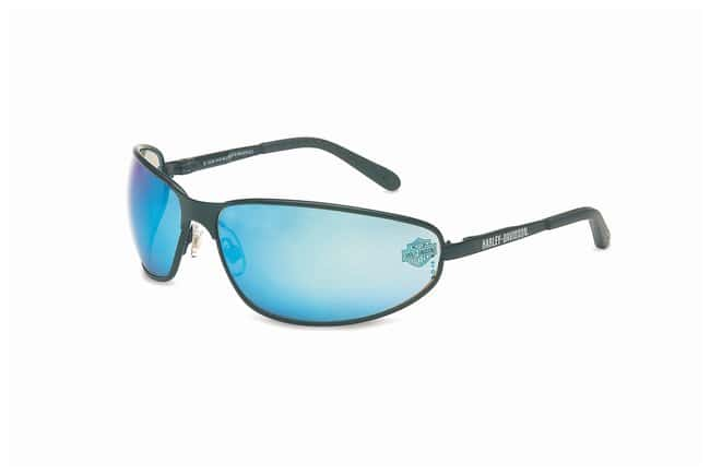 Honeywell Harley-Davidson HD500 Series Safety Glasses:Gloves, Glasses and