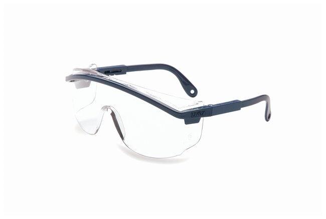 Honeywell Uvex Astrospec 3000 Slim Safety Glasses:Gloves, Glasses and Safety:Glasses,