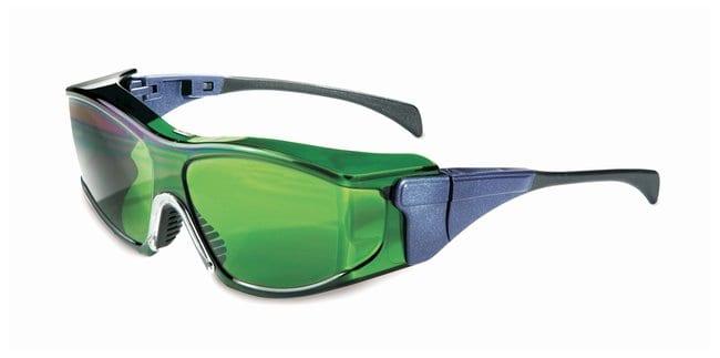 Honeywell™Uvex™ Ambient OTG Safety Eyewear