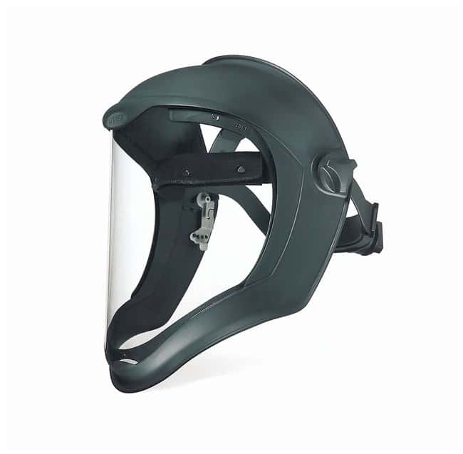 Honeywell™ Disposable Face Shields