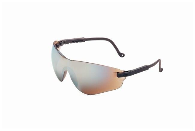 Honeywell™Uvex™ Falcon Safety Eyewear