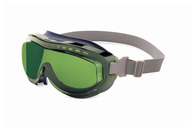 Honeywell™Uvex™ Flex Seal™ Goggles
