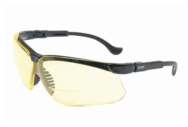 Honeywell™ Uvex™ Genesis™ Reading Magnifier Safety Glasses