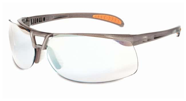 Honeywell Uvex Protege Safety Glasses:Gloves, Glasses and Safety:Glasses,