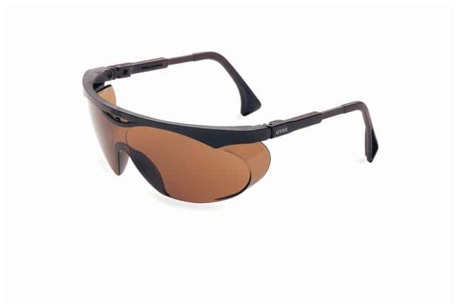 Honeywell Safety Products Uvex Skyper Safety Glasses Espresso lens; UD