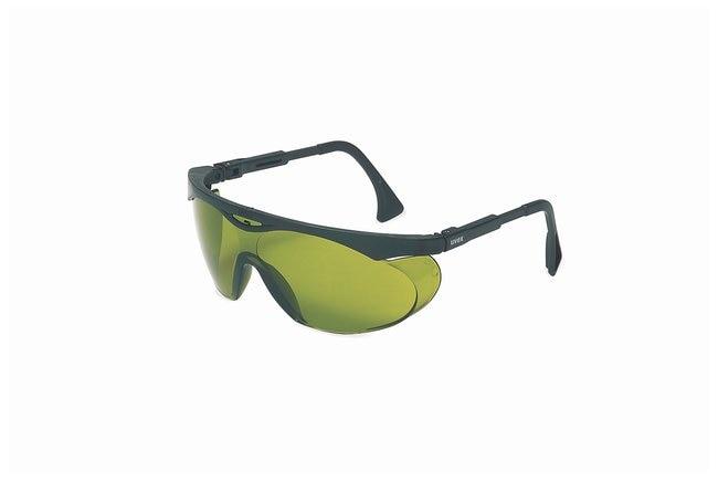 Honeywell Safety Products Uvex Skyper Safety Glasses Shade 2.0 Infra-dura