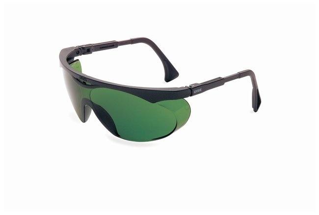 Honeywell Safety Products Uvex Skyper Safety Glasses Shade 3.0 Infra-dura