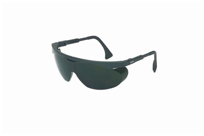 Honeywell Safety Products Uvex Skyper Safety Glasses:Gloves, Glasses and