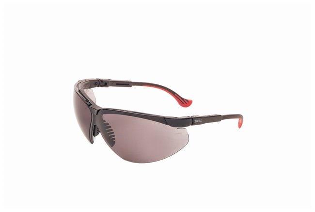 Honeywell™Uvex™ Genesis XC™ Protective Eyewear