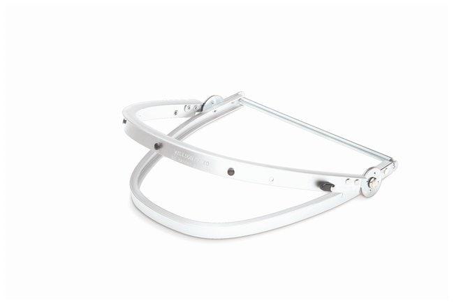 Honeywell™North™ Kwik-Klip Headgear
