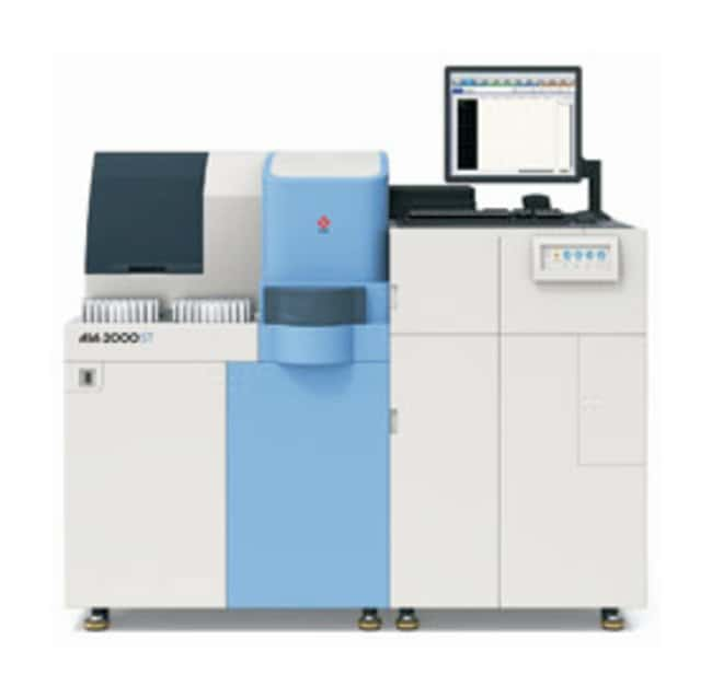 Tosoh Bioscience AIA-2000 Automated Immunoassay Analyzer AIA-2000 Standard:Diagnostic