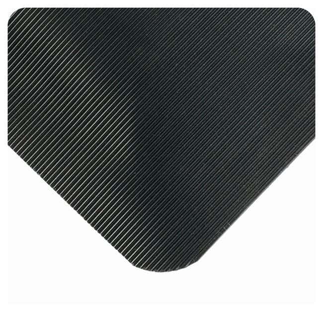 Wearwell™ Corrugated SpongeCote™ Work Mat