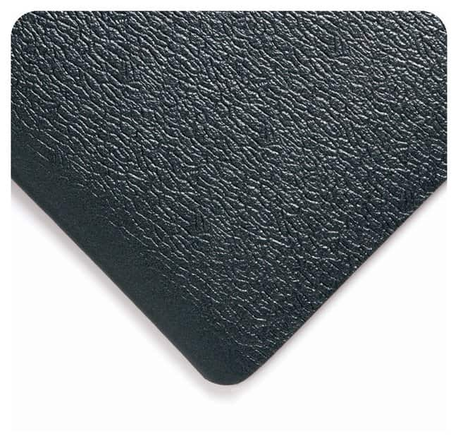 Wearwell™ Deluxe Soft Step Mats