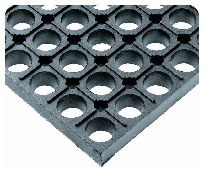 Wearwell™Worksafe™ Anti-fatigue Floor Mat