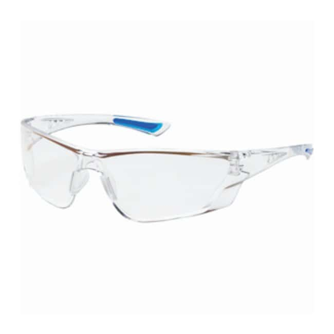 PIP™Bouton™ Recon™ Rimless Safety Glasses
