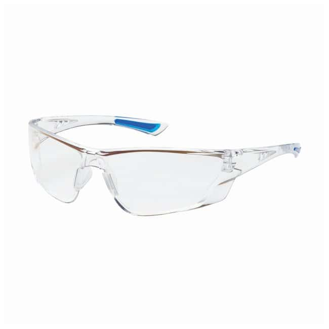 PIPBouton Recon Rimless Safety Glasses:Personal Protective Equipment:Eye