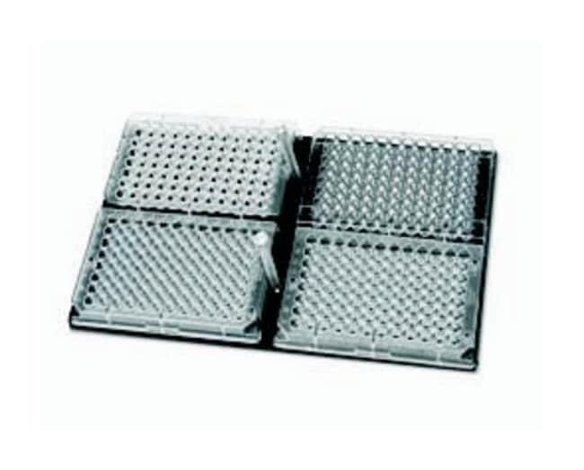 Boekel Scientific270390 Microplate Shaker Platforms Shaker platform for