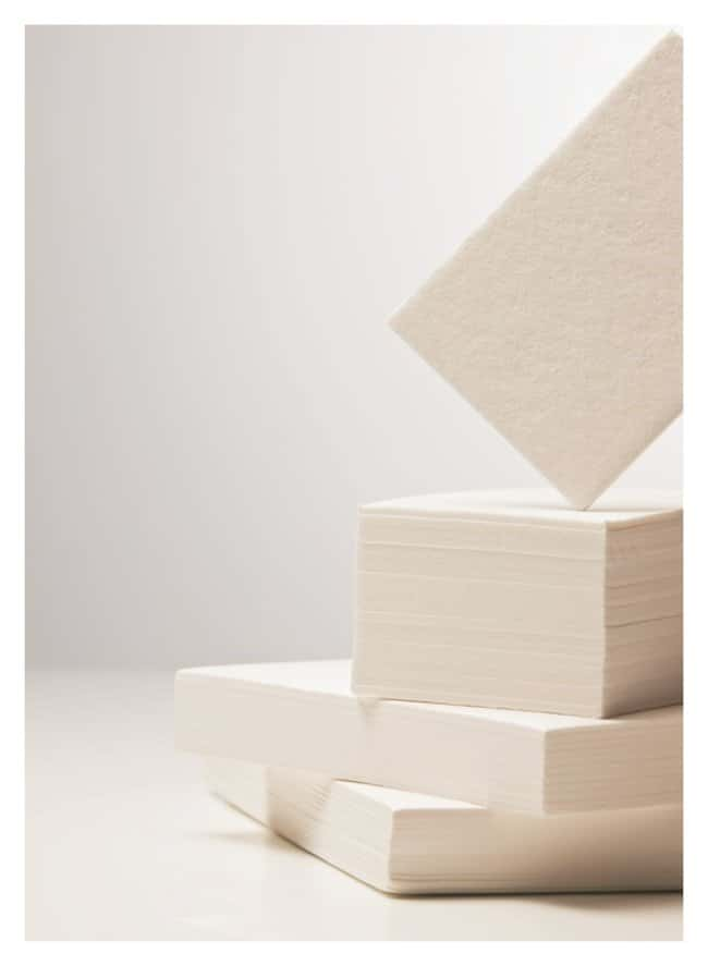 Ahlstrom™ Glass Microfiber Filter Papers - Grade 161