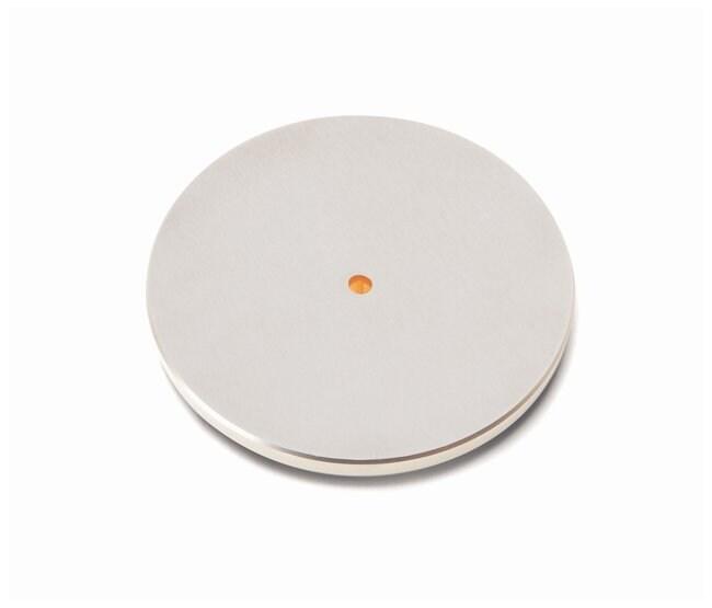 Thermo Scientific iD7 ZnSe Plate for the Thermo Scientific iD7 ATR Accessory